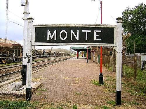 San-Miguel-del-Monte-Buenos-Aires-4