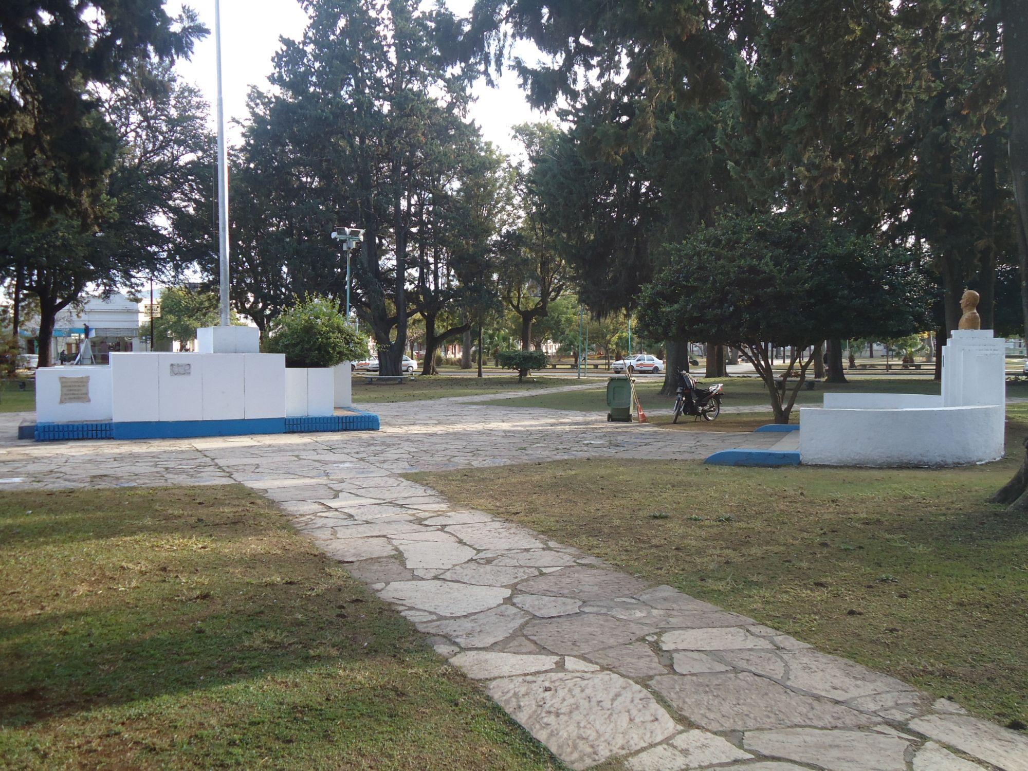 Santo-Tome-Santa-Fe-1