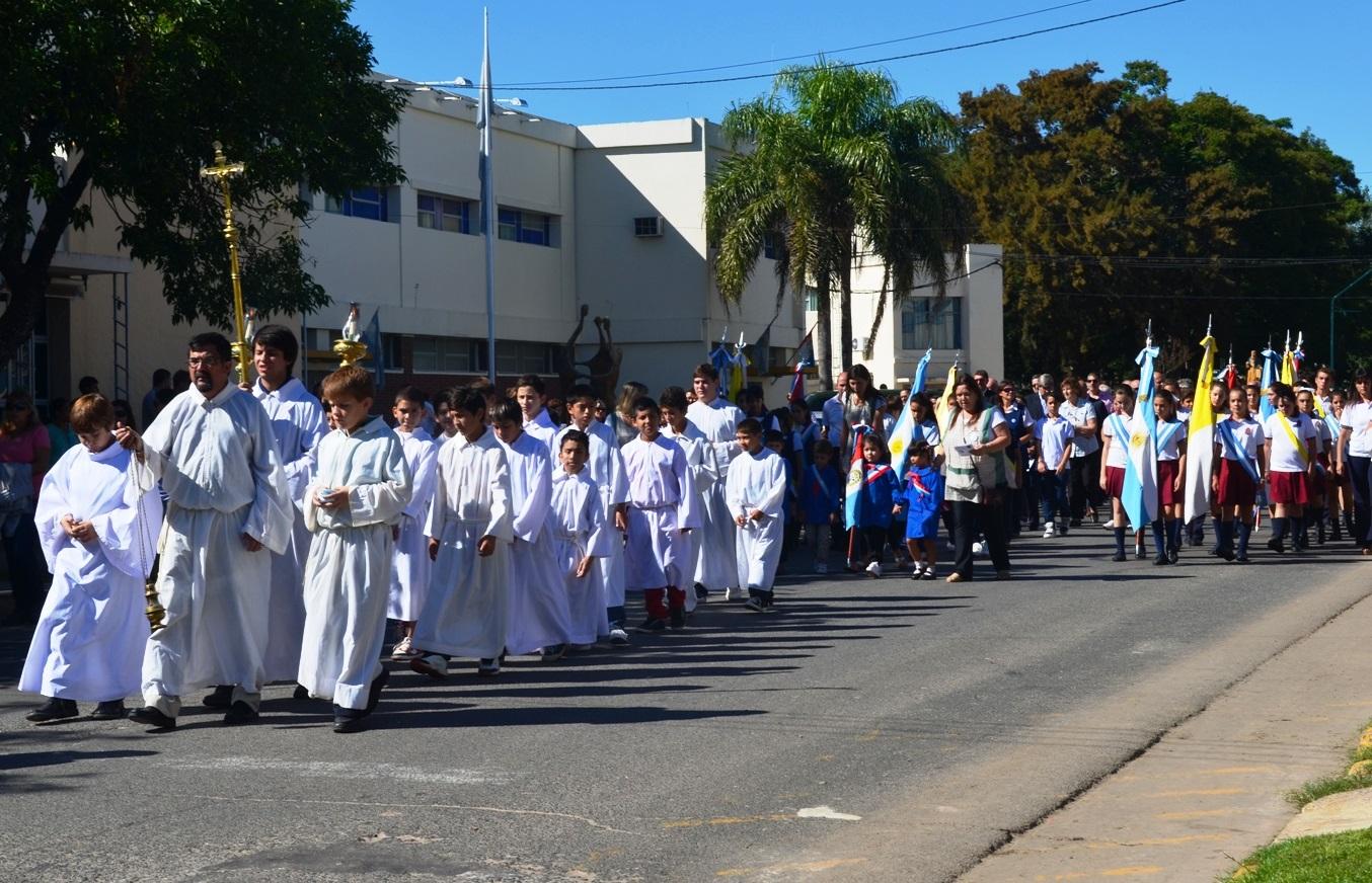 Santo-Tome-Santa-Fe-17