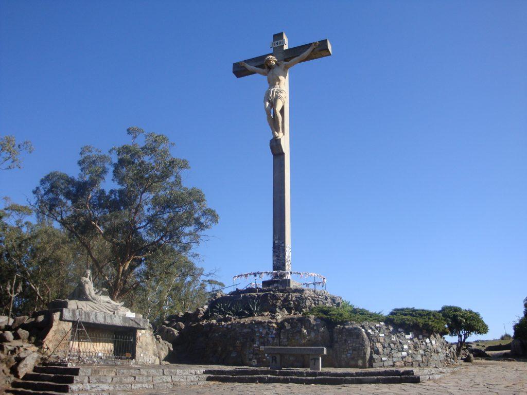 Tandil-Argentina-6