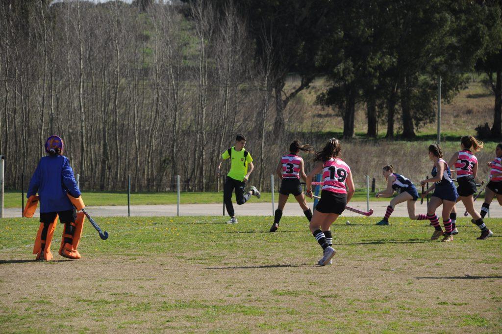 Tandil-Argentina-9