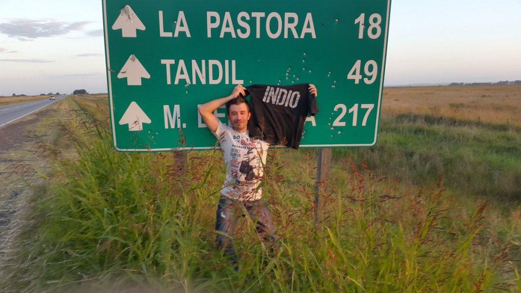 Tandil-Argentina-13