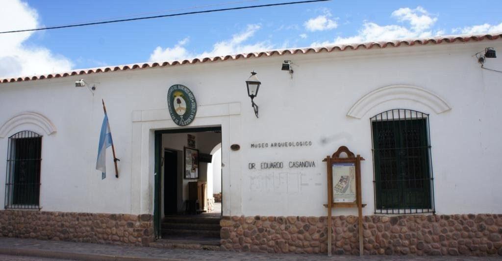 Tilcara-Jujuy-10