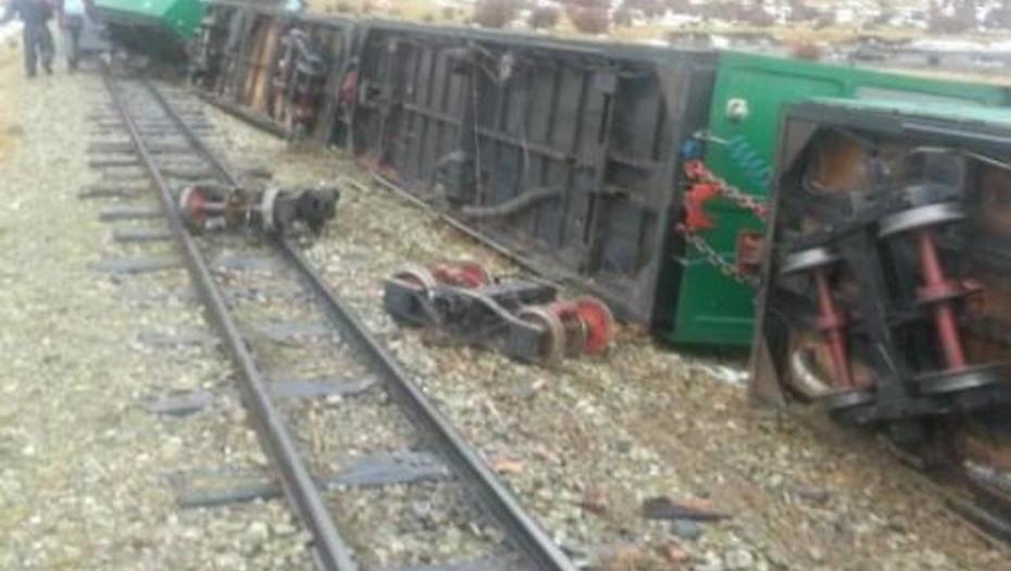 Tren-del-Fin-del-Mundo-10