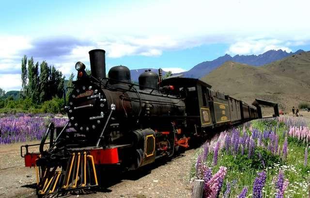 Tren-del-Fin-del-Mundo-12