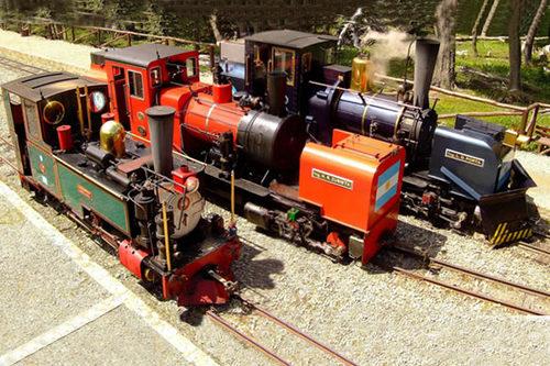 Tren-del-Fin-del-Mundo-3