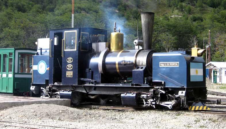 Tren-del-Fin-del-Mundo-4
