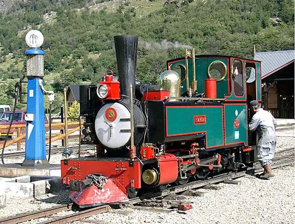 Tren-del-Fin-del-Mundo-5