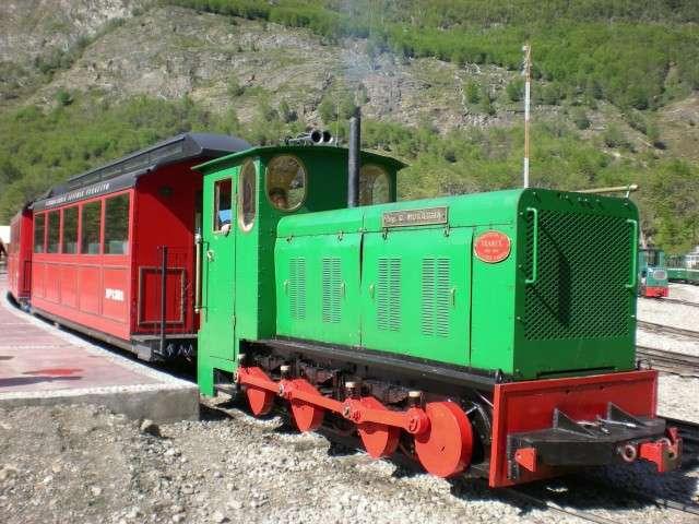 Tren-del-Fin-del-Mundo-7