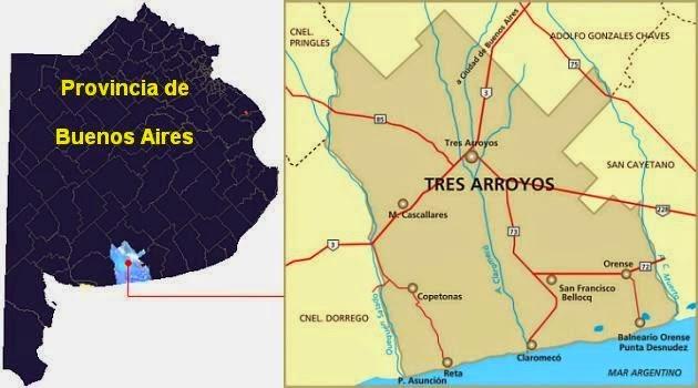 Tres-Arroyos-Bueno-Aires