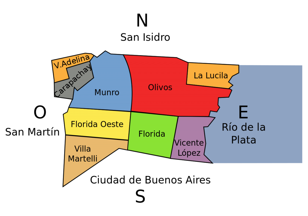 Partido-de-Vicente-López-8
