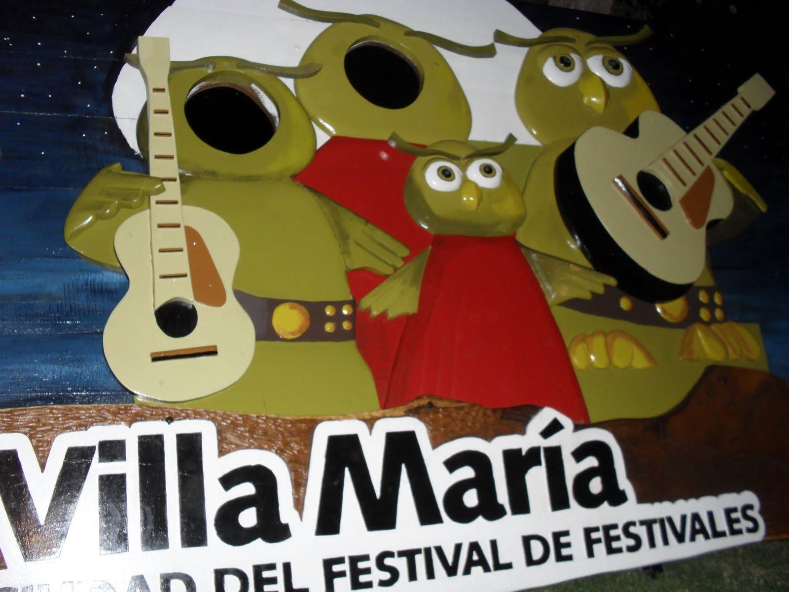 Villa-Maria-Cordoba-