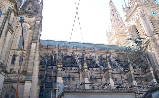 basilica-de-lujan-2