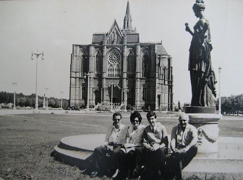 basilica-de-lujan-3