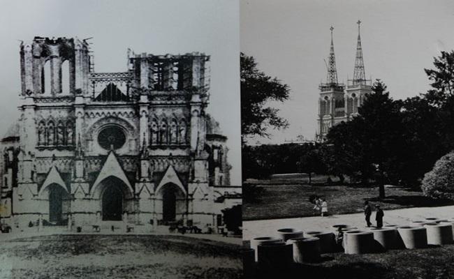 basilica-de-lujan-4