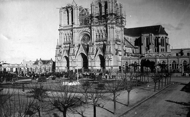 basilica-de-lujan-5