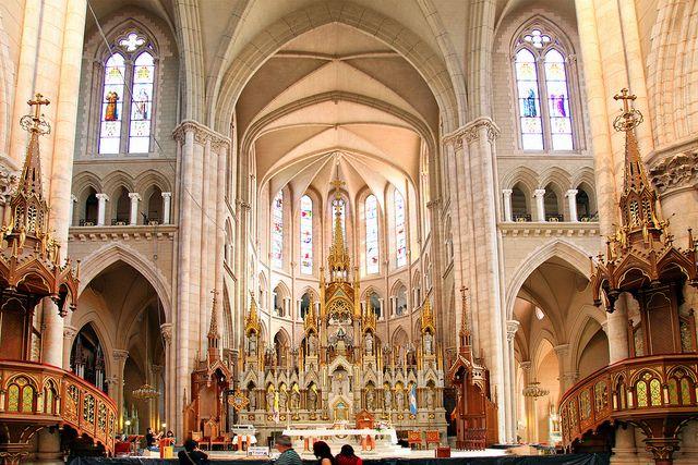 basilica-de-lujan-7