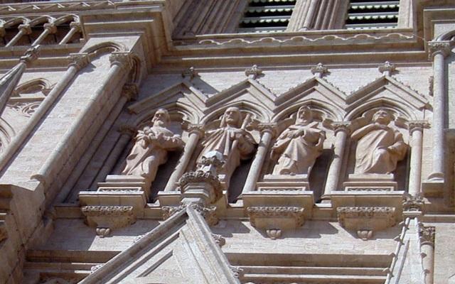 basilica-de-lujan-9