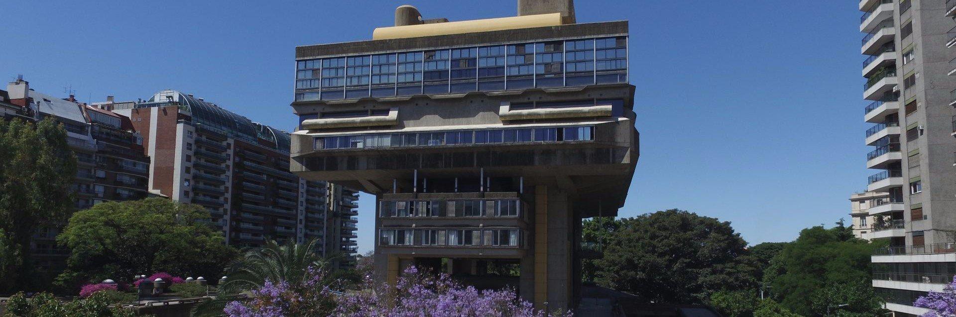 biblioteca-nacional-de-argentina-1