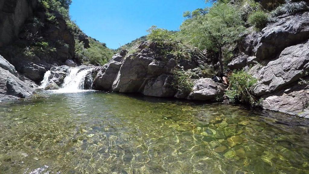 Capilla-del-Monte-Córdoba-2