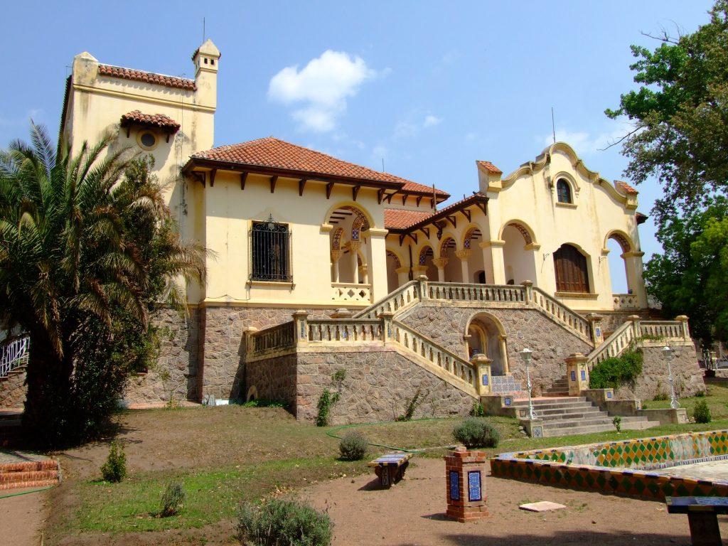 Capilla-del-Monte-Córdoba-3