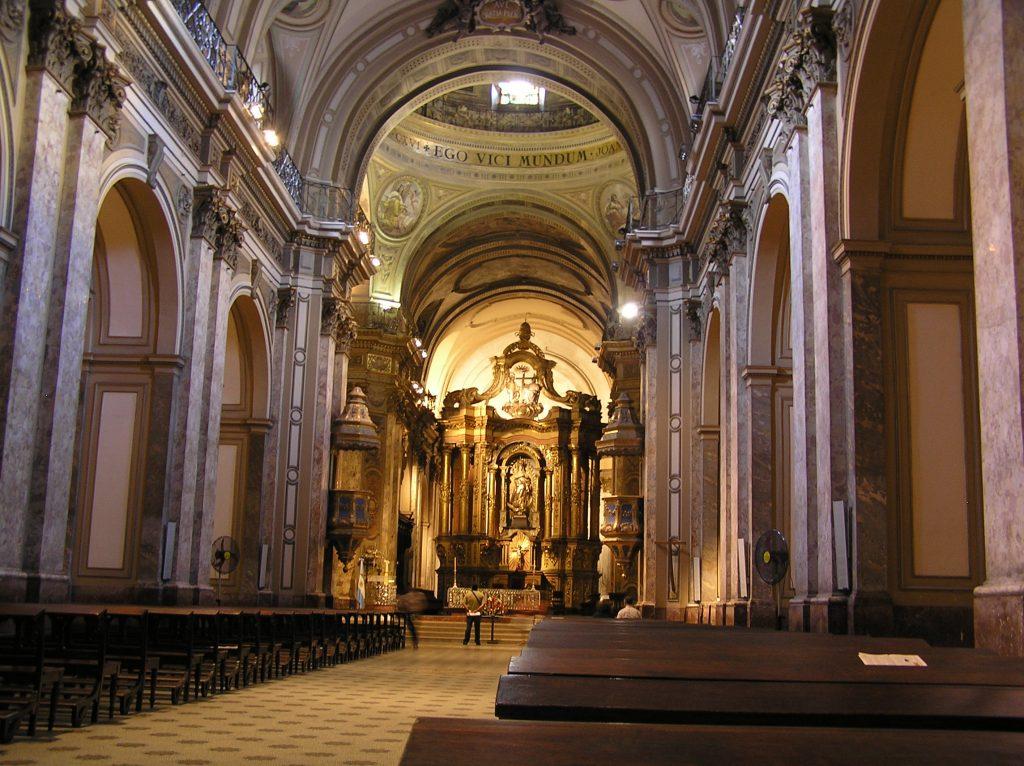 Catedral-Metropolitana-de-Buenos-Aires-1