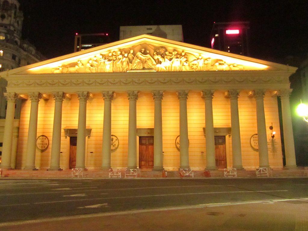 Catedral-Metropolitana-de-Buenos-Aires-2