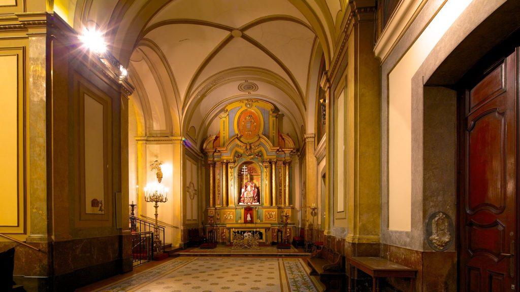 Catedral-Metropolitana-de-Buenos-Aires-3
