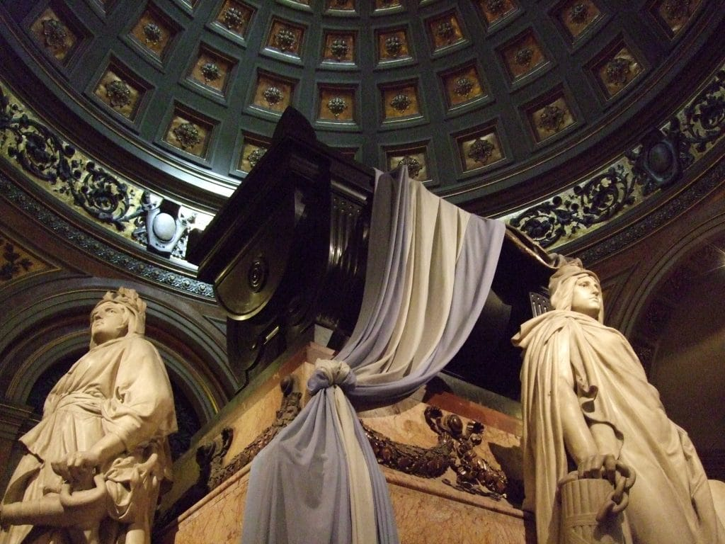 Catedral-Metropolitana-de-Buenos-Aires-4