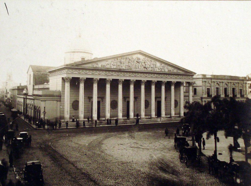 Catedral-Metropolitana-de-Buenos-Aires-5