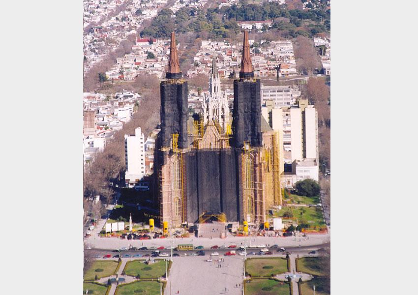 catedral-de-la-plata-