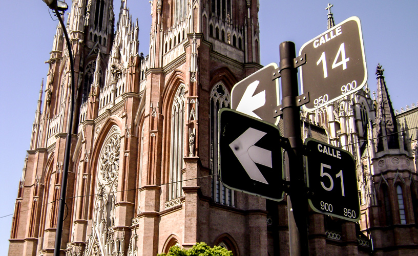 catedral-la-plata-