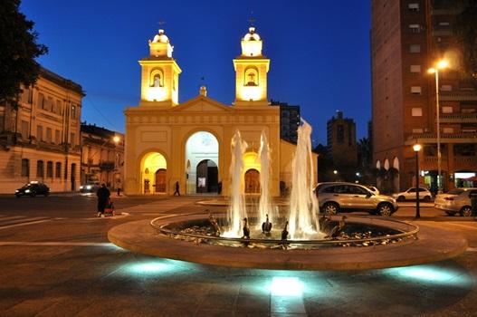 ciudades-de-argentina-10
