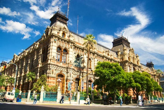 ciudades-de-argentina-16