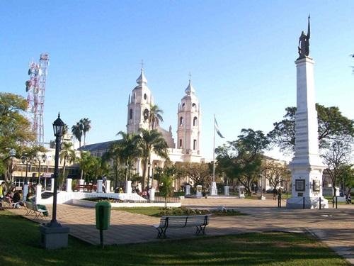 ciudades-de-argentina-17