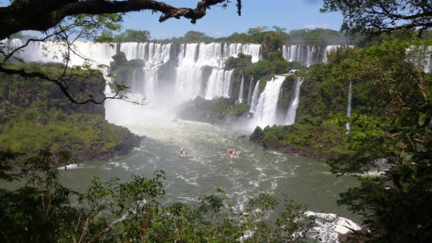 ciudades-de-argentina-18