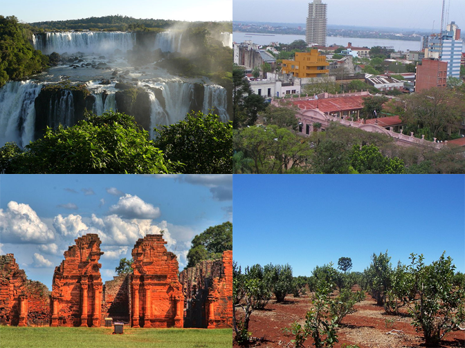 ciudades-de-argentina-19