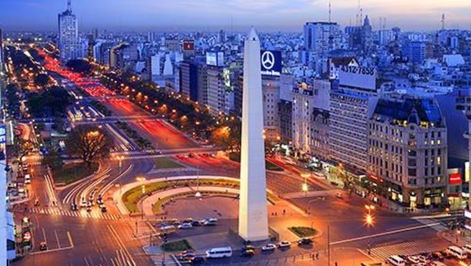 ciudades-de-argentina-2