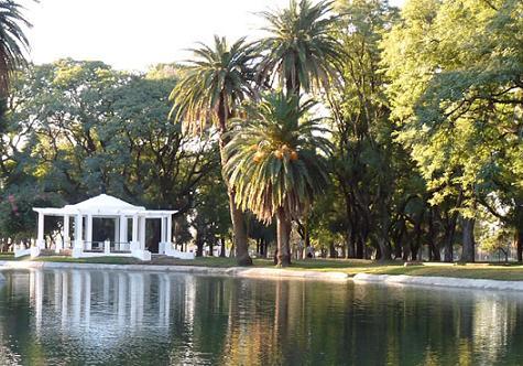 ciudades-de-argentina-25