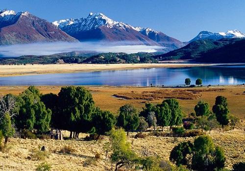 ciudades-de-argentina-27