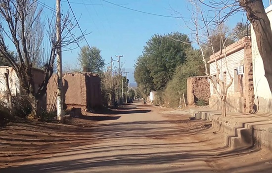 ciudades-de-argentina-30
