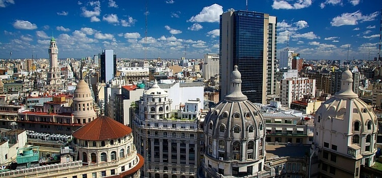 ciudades-de-argentina-32
