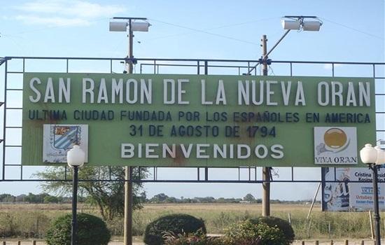 ciudades-de-argentina-38