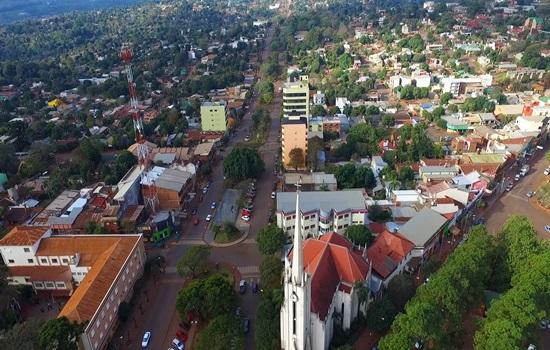 ciudades-de-argentina-39
