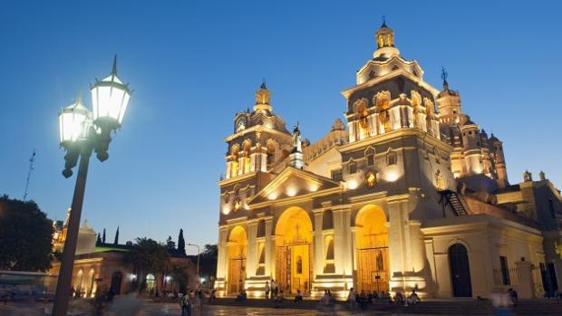 ciudades-de-argentina-4