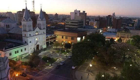 ciudades-de-argentina-43