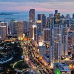 Ciudades de Argentina: lista, capitales, ciudades más importantes, ciudades al sur y más
