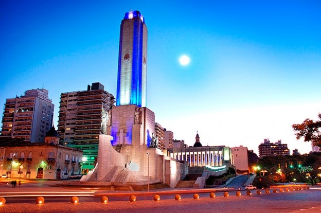ciudades-de-argentina-5