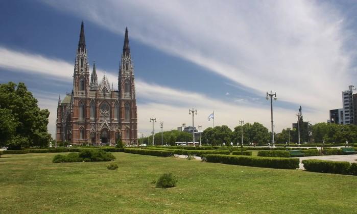ciudades-de-argentina-6