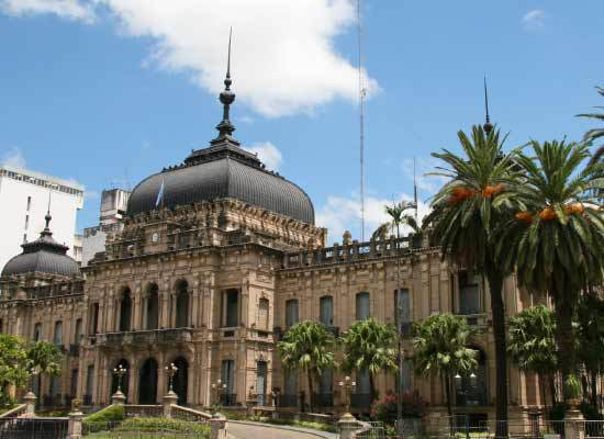 ciudades-de-argentina-7